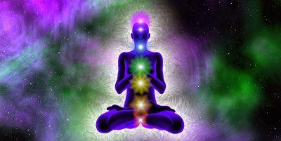 Los 7 Chakras del Cuerpo | Significado, Abrir, Limpiar, Mudras