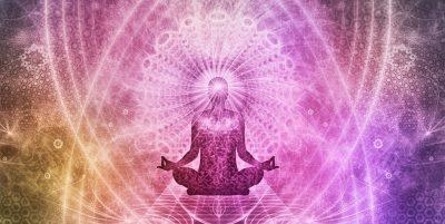 que es el despertar espiritual