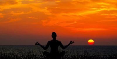 señales despertar espiritual