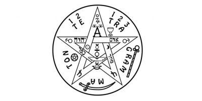 significado espiritual del tetragramaton
