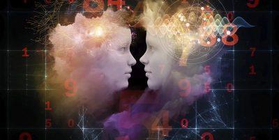 compatibilidad numerica alma gemela