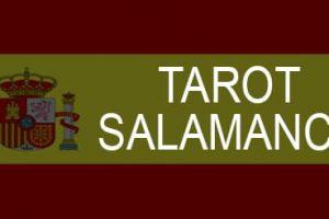 tarot Salamanca españa