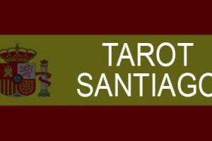 tarot santiago españa