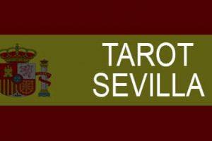 tarot Sevilla españa