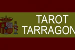 tarot Tarragona españa