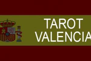 tarot Valencia españa