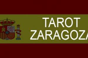 tarot Zaragoza españa