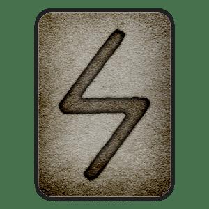 Significado de la Runa Sowelu en el Oráculo Vikingo