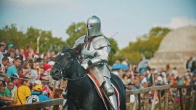caballero de espadas 11